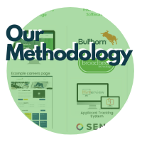 Our Methodology Page Button