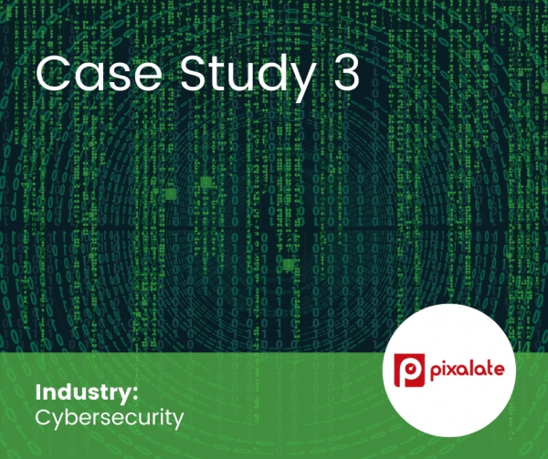 Pixalate Case Study