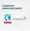 The Planet Mark selects EllisKnight International as a trusted recruitment partner